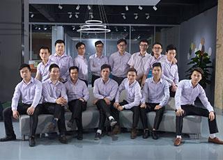 团队风采-05